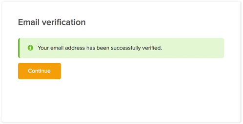 SignSpace-getting-started-email-verified