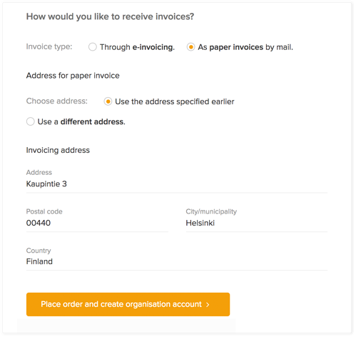 SignSpace-getting-started-register-org-invoicing