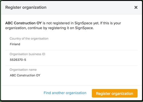 SignSpace-getting-started-register-org-register-org