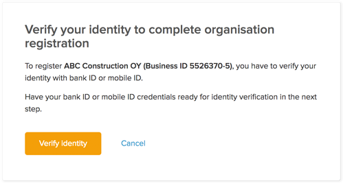 SignSpace-getting-started-register-org-verify-identity
