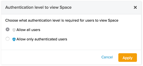 SignSpace-resources-space-authentication-security