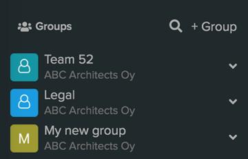 Ryhmät_en_1