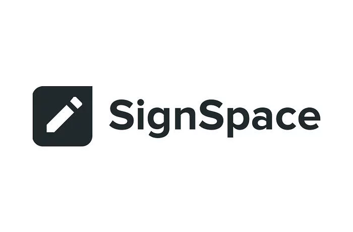 SignSpace releases a new software version (v. 1.7.7) on 25 May 2020