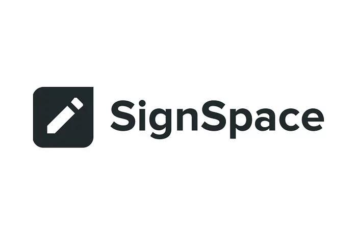 SignSpace-palvelun uusi ohjelmistoversio (v.1.7.7) 25.5.2020