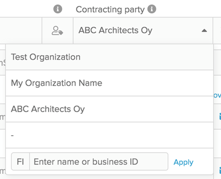 contracting-party
