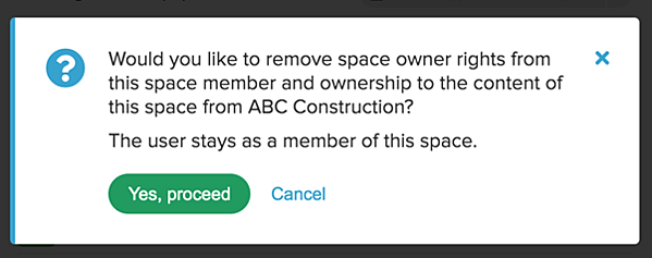 removing-space-owner-rights