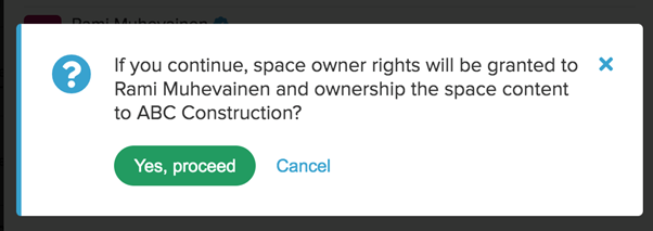 sharing-owner-rights