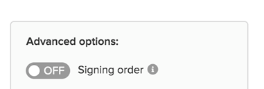 signing-order